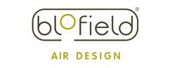 Blofield Webshop