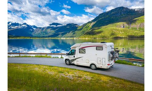 Meistverkaufte Navigationsgerät PKW LKW Wohnmobil