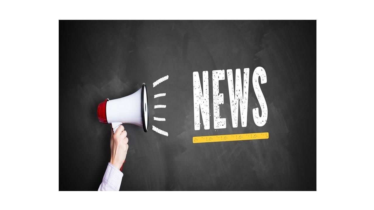 Aktuelle Informationen und Neuigkeiten