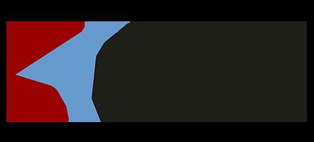 Elebest-Germany Navigations Geräte von 4,3 bis 7 Zoll für PKW,LKW,Motorrad,Wohnwagen mit Radarwarner und Neusten Europa Karten