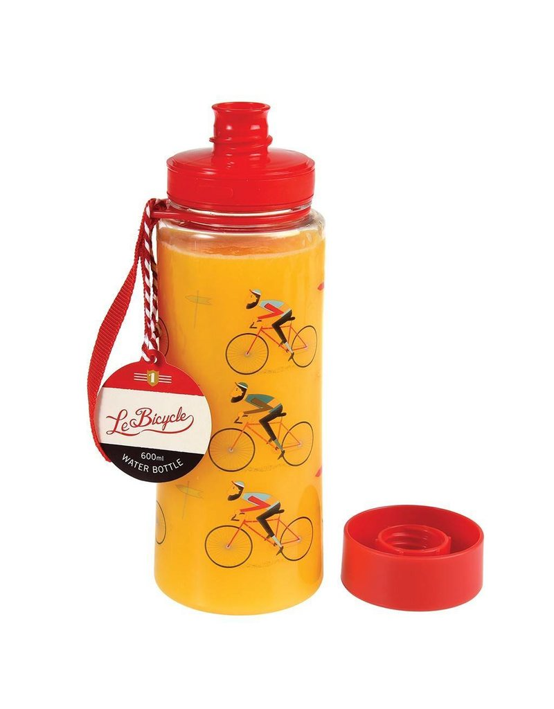 Rex London Waterfles - Le Bicycle