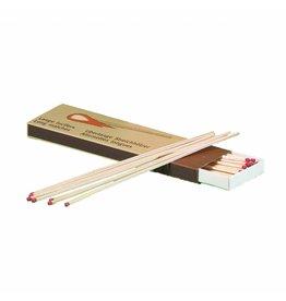 Esschert Design Lange lucifers 28 cm
