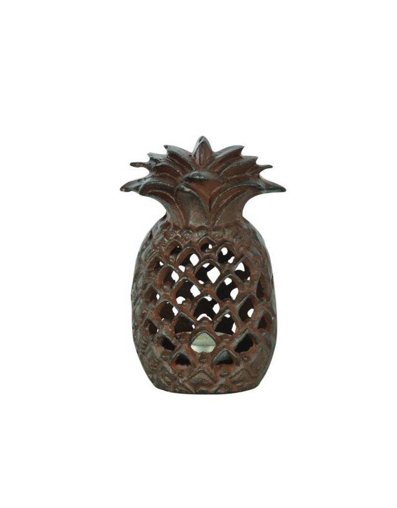 Esschert Design Ananas - Lantaarn