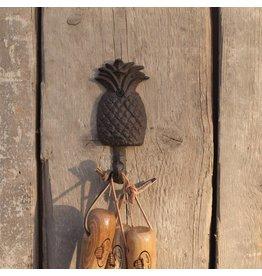 Esschert Design Ananas - Haak