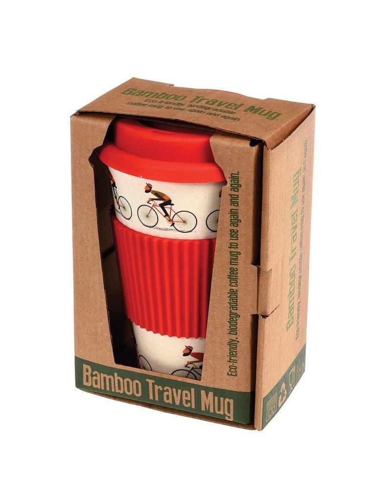 Rex London Eco Coffee beker - Le Bicycle