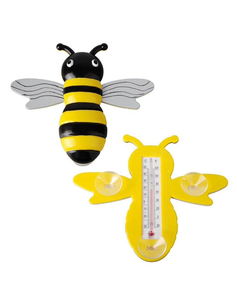 Esschert Design Thermometer - BIJ