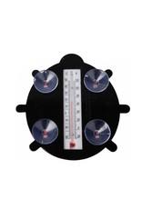 Esschert Design Thermometer - Lieveheersbeestje