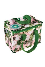 Rex London Lunchtasje - Tropical Palm