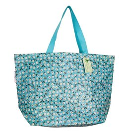 Rex London Large shopper - Daisy