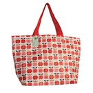 Rex London Large shopper - Vintage Apple