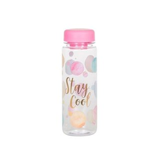 Sass & Belle Waterfles - Stay Cool