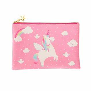 Sass & Belle Toilettas - Rainbow Unicorn