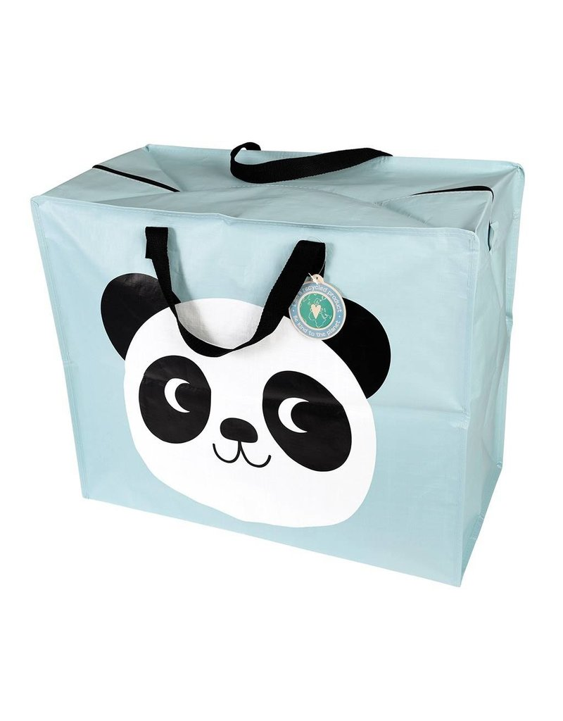 Rex London Big Shopper - Miko The Panda