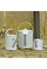 Esschert Design Gieter - Oud Zink - 1,5 liter