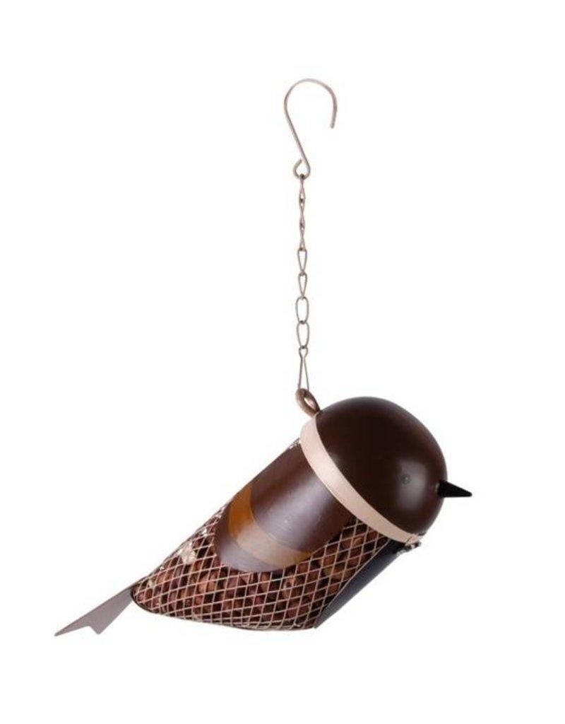 Esschert Design Voedervogel
