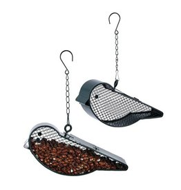 Esschert Design Vogelvoederhanger - Vogel
