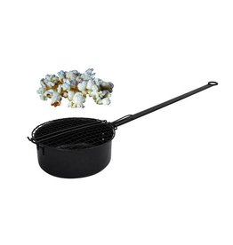 Esschert Design Popcornpan