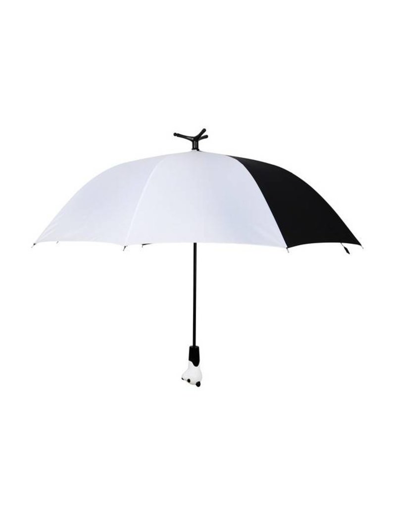 Esschert Design Paraplu - Panda