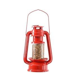 Esschert Design Vogelvoederhanger - Lantaarn