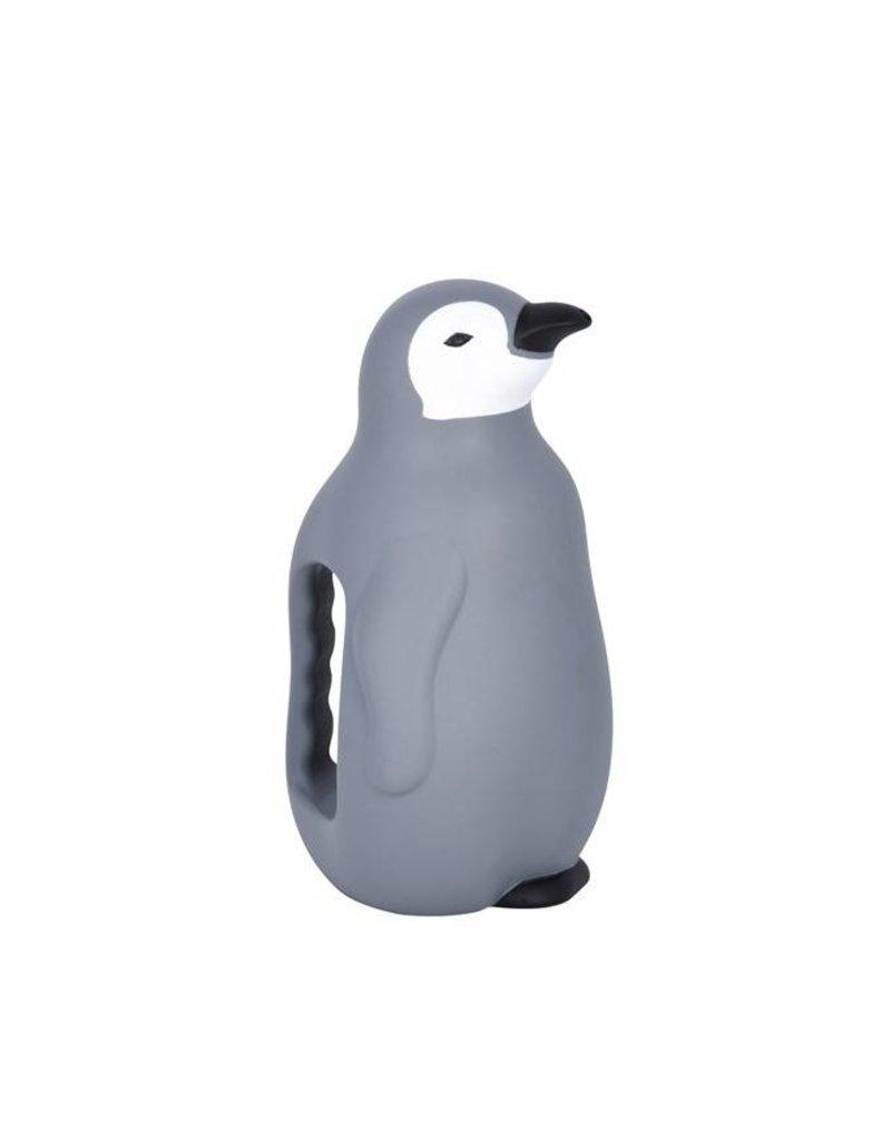 Esschert Design Gieter - Pinguïn
