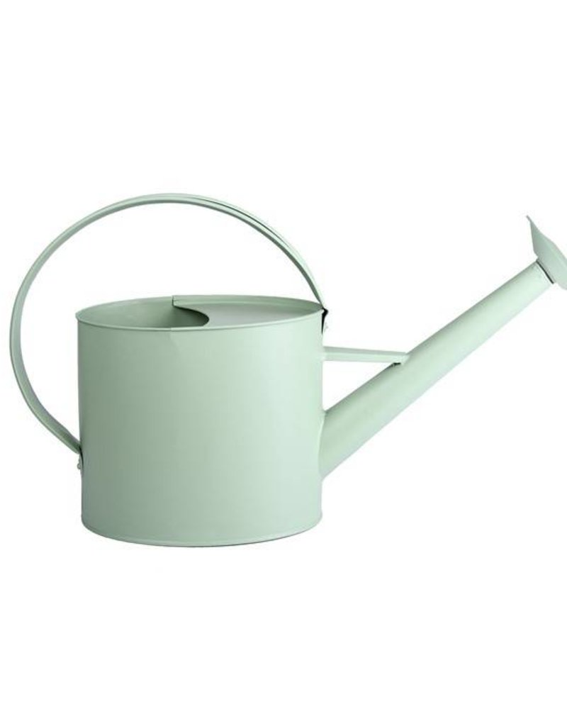 Esschert Design Groentinten - Buitengieter
