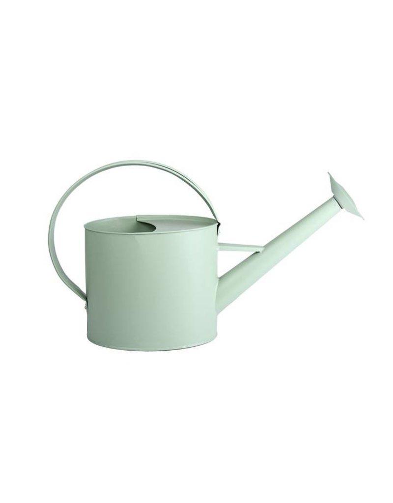 Esschert Design Buitengieter - Groentinten