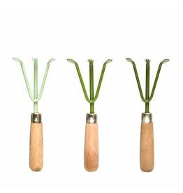 Esschert Design Groentinten - Handhark