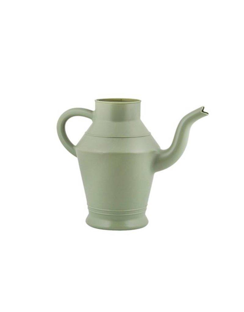 Esschert Design Kleine gieter - Vintage - plastic - MINT