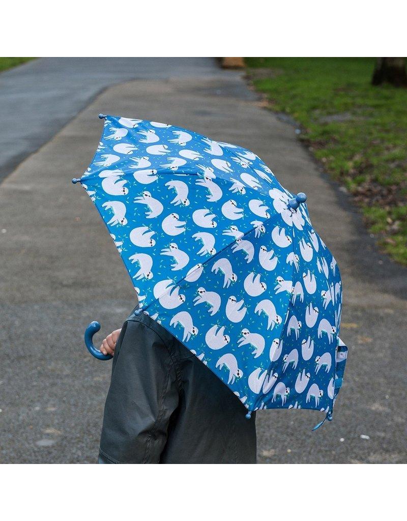 Rex London Paraplu - Luiaard