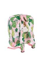 Rex London Rugzak - Tropical Palm