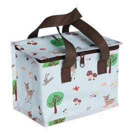 Dotcomgiftshop Lunchtas - Woodland