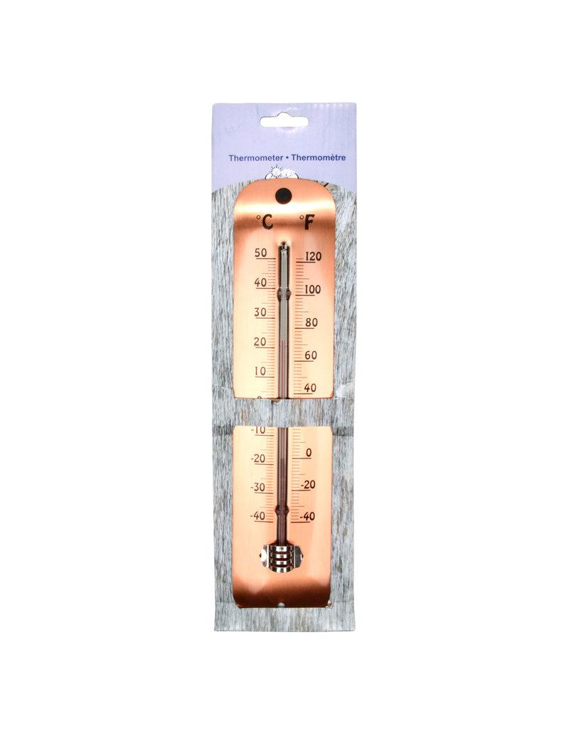 Esschert Design Thermometer verkoperd