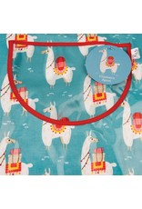 Rex London Kinderschort -Dolly  Llama