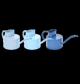 Esschert Design Binnengieter - Blauwtinten
