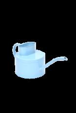Esschert Design Binnengieter -Blauwtinten