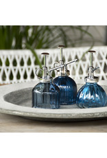 Esschert Design Plantenspuitje -Blauwtinten - Copy