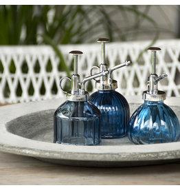 Esschert Design Plantenspuitje - Blauwtinten