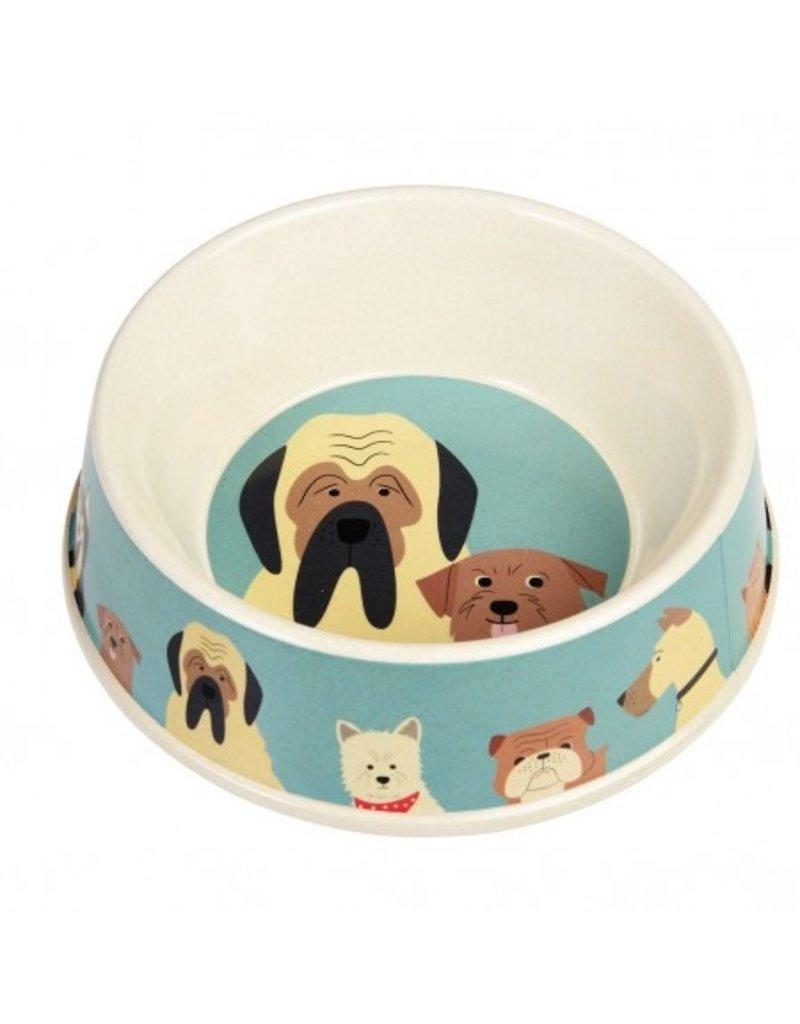 Rex London Hondenvoerbak- Best in Show