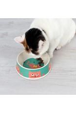 Rex London Kattenvoerbak - Chester the Cat