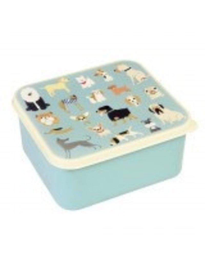 Rex London Lunch box - Best in show