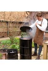 Esschert Design Barbecue rookton L