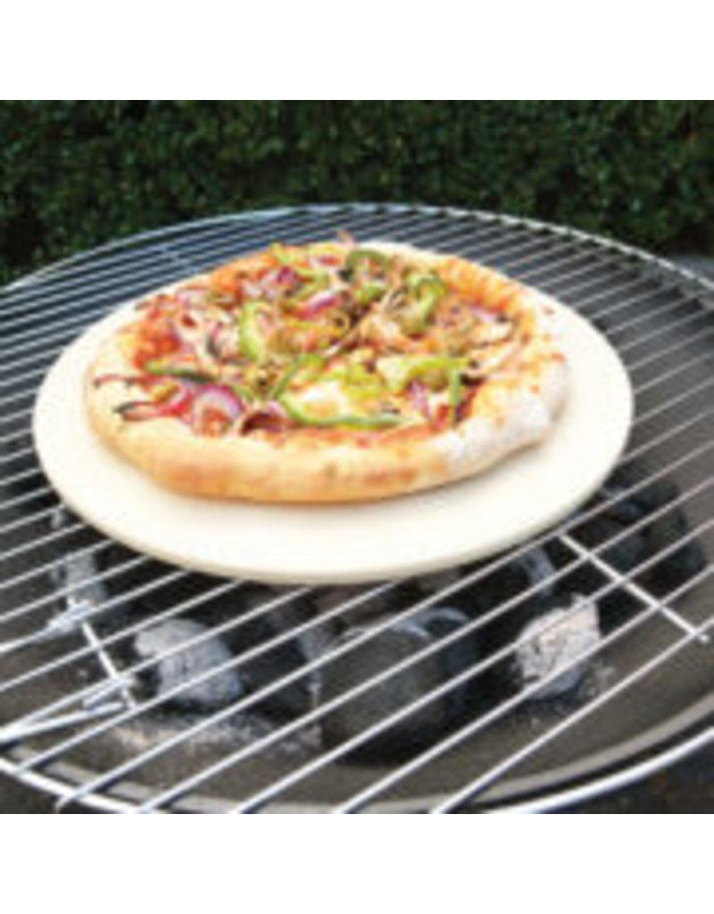 Esschert Design Pizzasteen