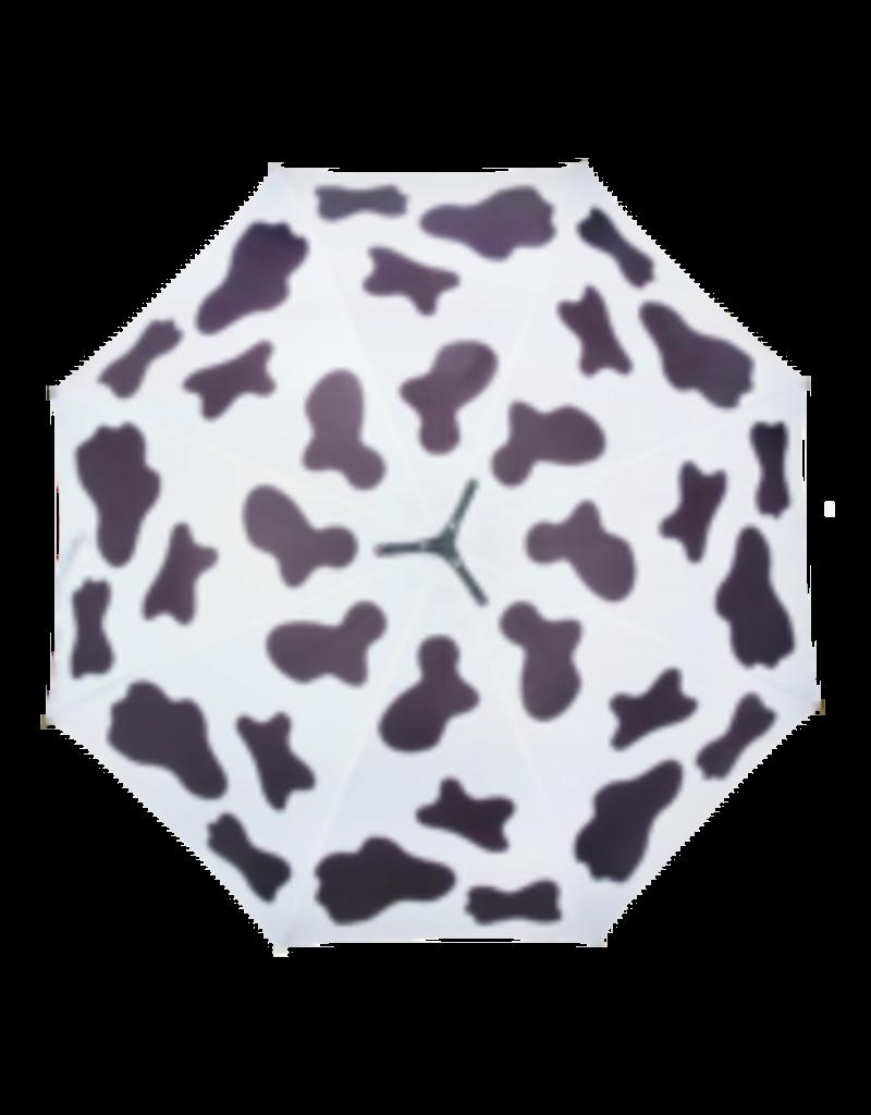 Esschert Design Paraplu - Koe