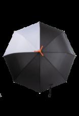 Esschert Design Paraplu - Toekan