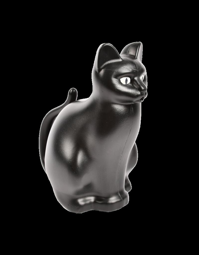 Esschert Design Gieter - Kat
