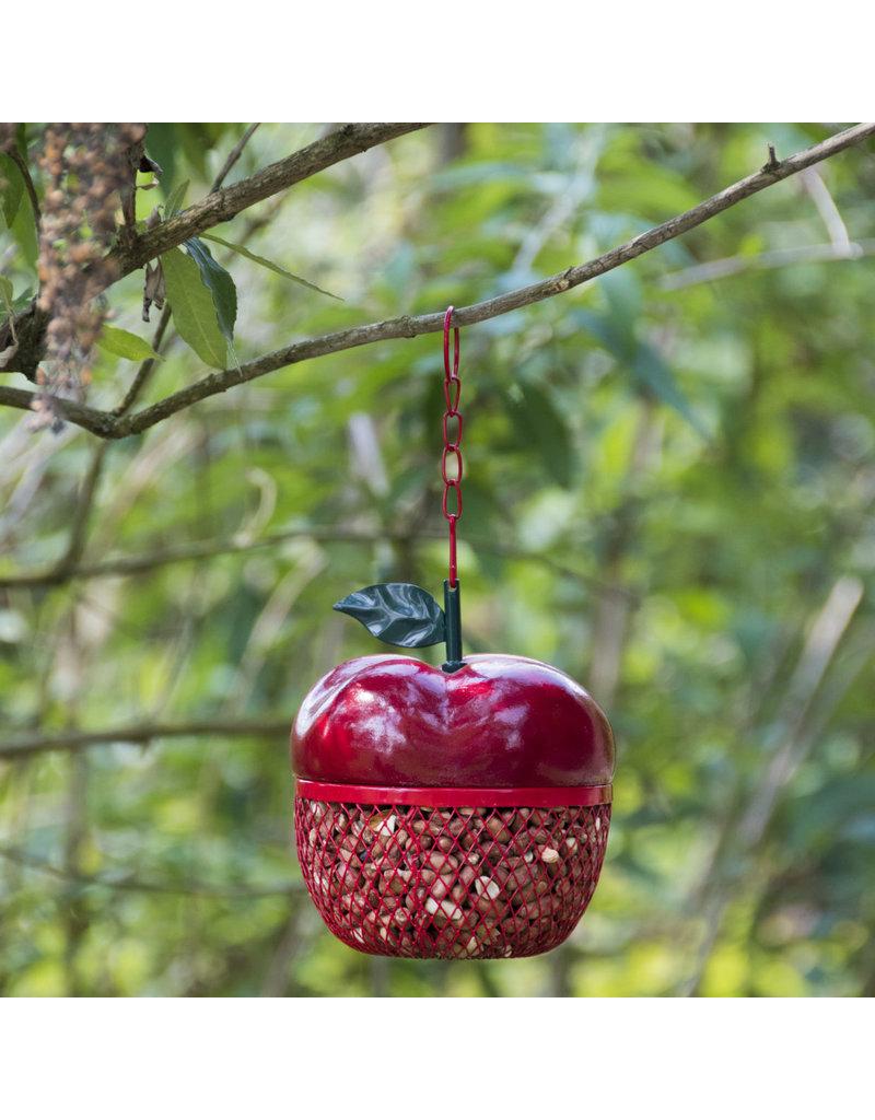 Esschert Design Vogelvoederhanger - Appel
