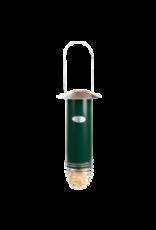 Esschert Design Vogelvoederhanger - Vetbolautomaat