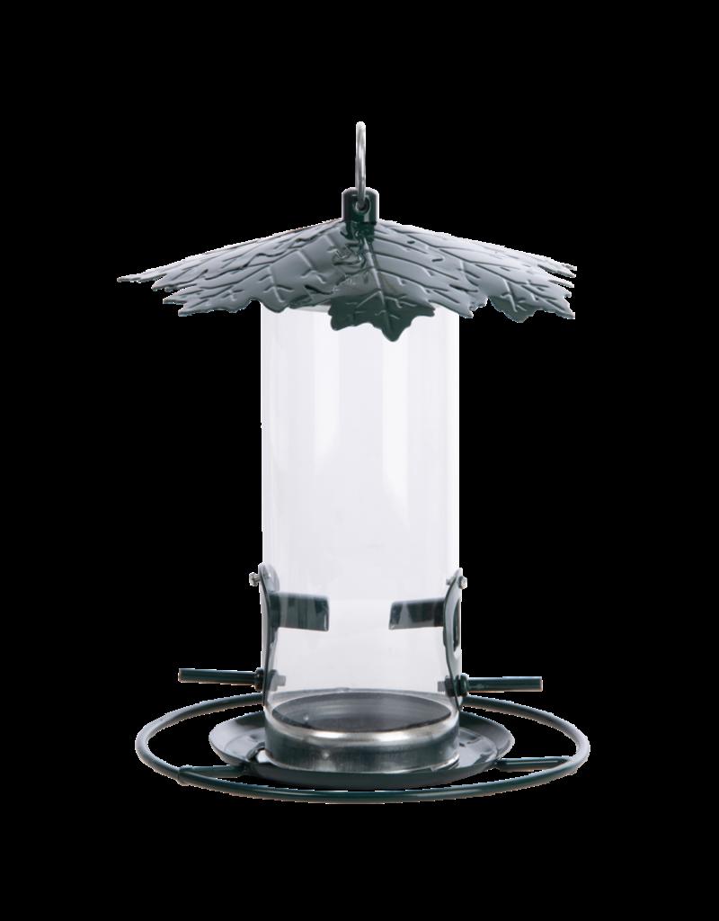 Esschert Design Vogelzaad silo