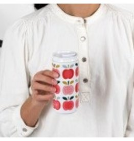 Rex London Eco can  - Vintage Apple