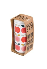 Rex London Eco can  - Vintage Apple